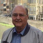 Bernie Costanza