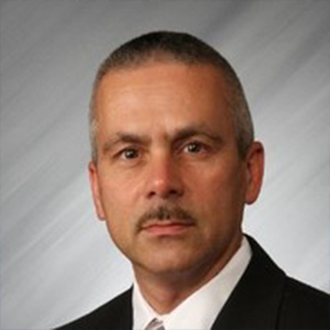 David Lucier